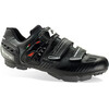 Gaerne G.Rappa Shoes Men black